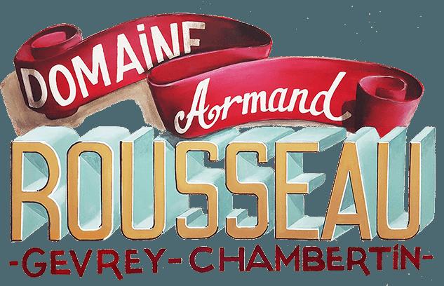 Armand Rousseau 2016