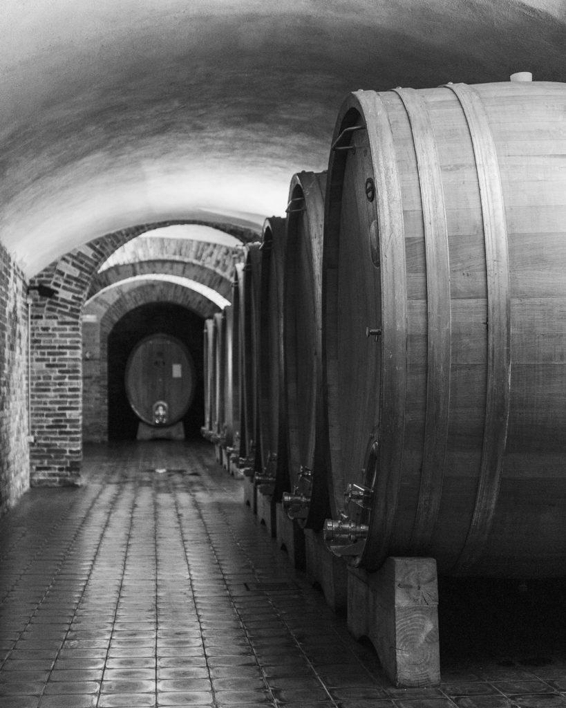 Temasmaking: Lær om Piemonte
